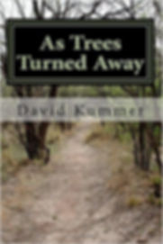 as trees turned away cover.jpg