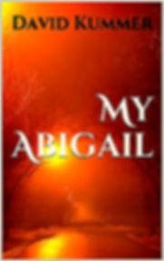 my abigail cover.jpg