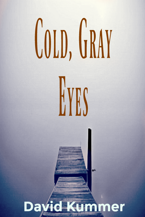Cold Gray Eyes Book 1 cover.png