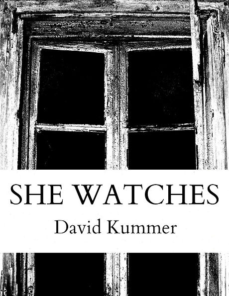 SHE WATCHES SHE 2 COVER.jpg