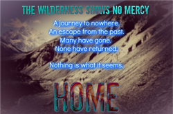 Home blurb tease.png