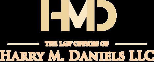 hmd-logo@3x.png