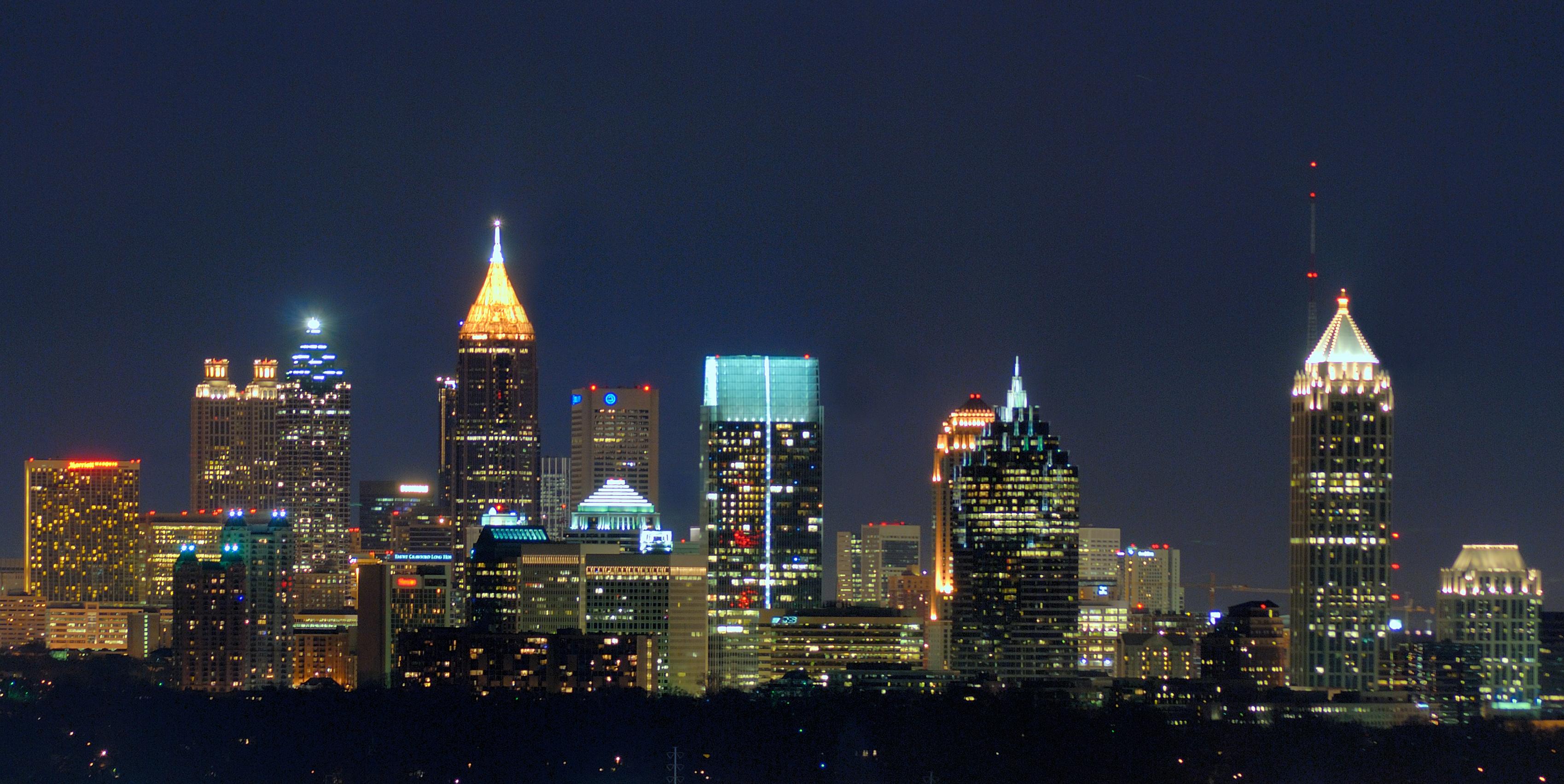 Serving Metro Atlanta