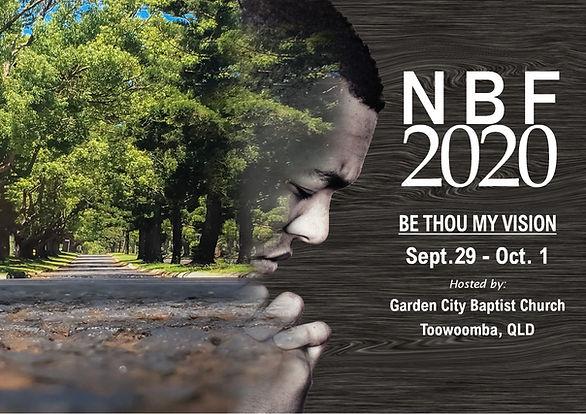 NBF Website Banner.jpg