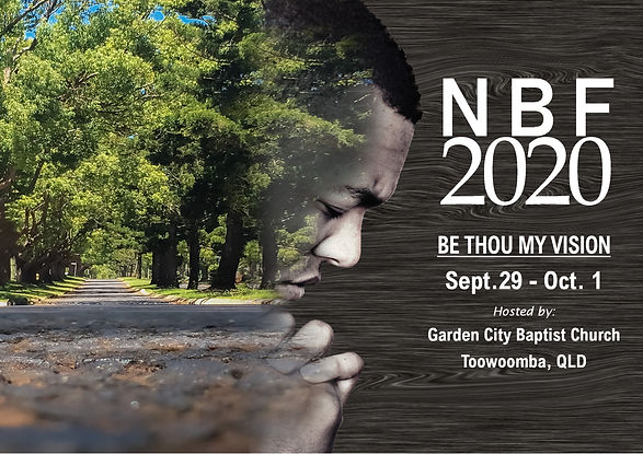 NBF Website Banner.jpg