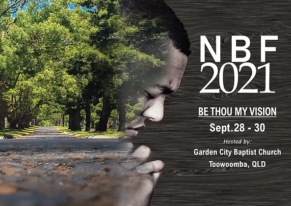 NBF Website Banner.png