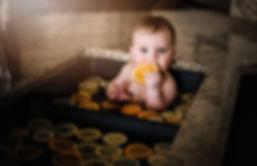 fruit sink.jpg