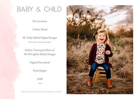 BabyChild.jpg
