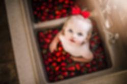 fruit sink2.jpg