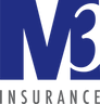 M3_Corporate Logo - Standard.png