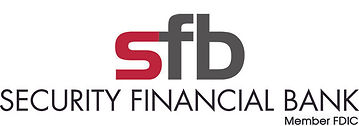 sfb_color with FDIC-transparent background.jpg