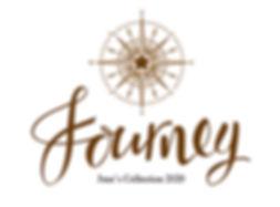 journey_logo.jpg