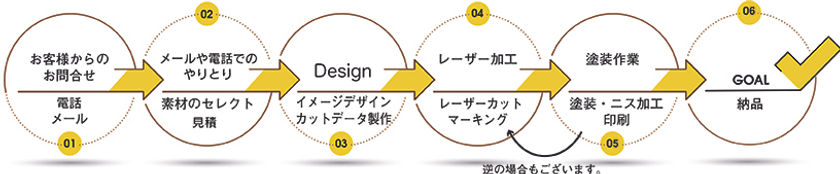 0005_web.jpg
