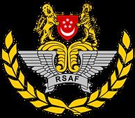 RSAF.png