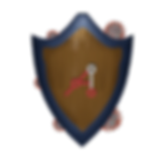 Amaris Covid Guard shield.png