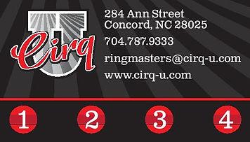 34672-CirqU-BCs-page-001.jpg