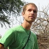 Sangomar Kayak Palmarin Senegal Sine Saloum