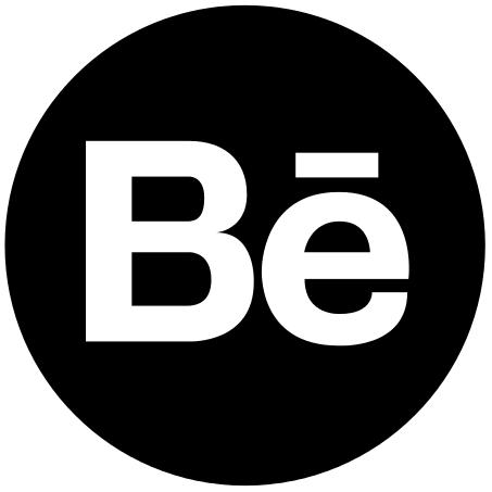77-behance-512_2.png