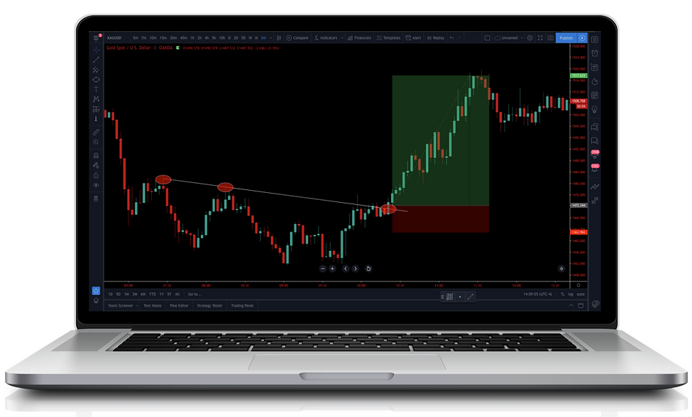 Screenshot 2020-03-16 at 14.11.17.png