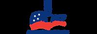 csm_american-culinary-federation-400px_2