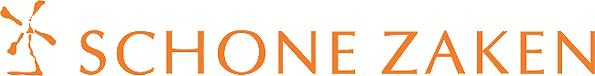 logo_schonezaken.png