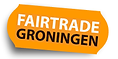 logo-fairtrade.png