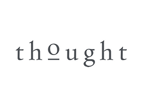 logo_thought.png