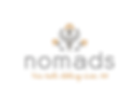 logo_nomads_fairtrade.png