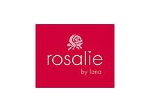 logo_rosalie_by_lana.png