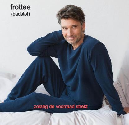 Pyjama Art.nr. 5378