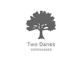 logo_two_danes.png