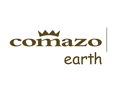 logo_comazo_earth.png