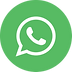 iconfinder_whatsapp_287520.png