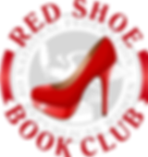 red shoe logo.png