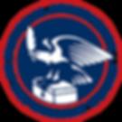 NFRW logo.png