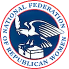 NFRW%20logo_edited.png