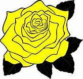 Womens Sufferage yellow rose 1.jpg