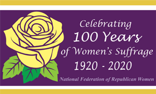 Womens suffrage logo.png