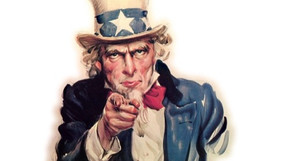 We want YOU to help RECALL Governor Gavin Newsom!