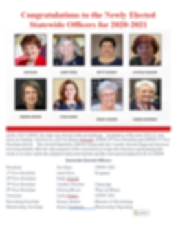CFRW 2020 2021 Board.png