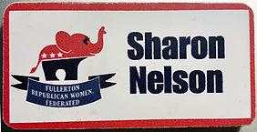 white-name-badge.jpg