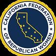 CFRW Logo 2020.png