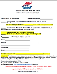 FRWF Membership Form 010420.png