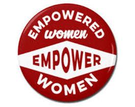 FRWF EMpowered women 2.jpg