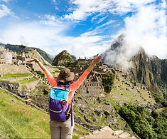 Get Your Guide Machu Picchu.JPG