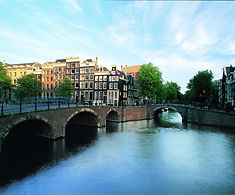 ncl_Eu_Amsterdam_Canal.jpeg