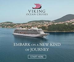 Ocean_Cruise_Journey.JPG