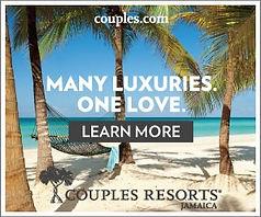 Couples.com.jpg