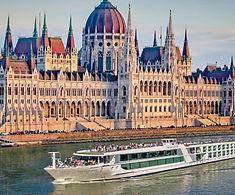 Danube Cruise.jpg