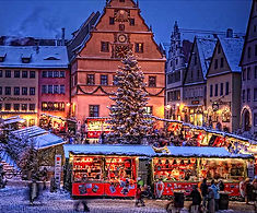 Rothenburg Christmas Market_edited.jpg